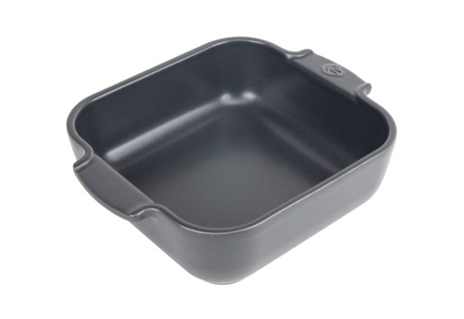 Cooks Small Square Ceramic Roasting Dish Baking/roasting Dishes