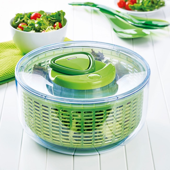 salad-spinners.jpg