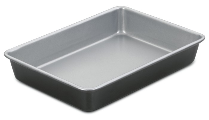 Cuisinart Chef S Classic 9 X 13 In Cake Pan