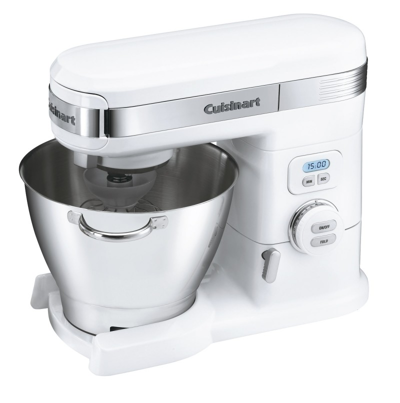 Mixers Amp Attachments Cooks World