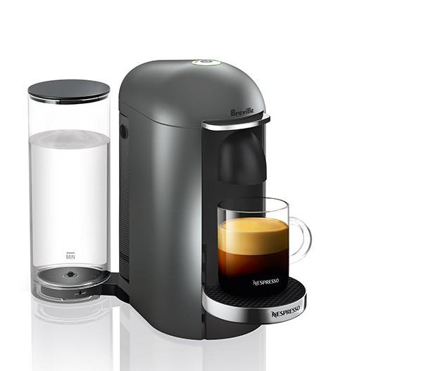 Shop Impresa Products at the Amazon Small Appliance Parts & Accessories store. Free Shipping on eligible items. Everyday low prices, save up to 50%.